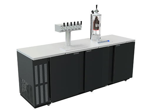 GSE-95-6C-Main-(No-Bug).jpg