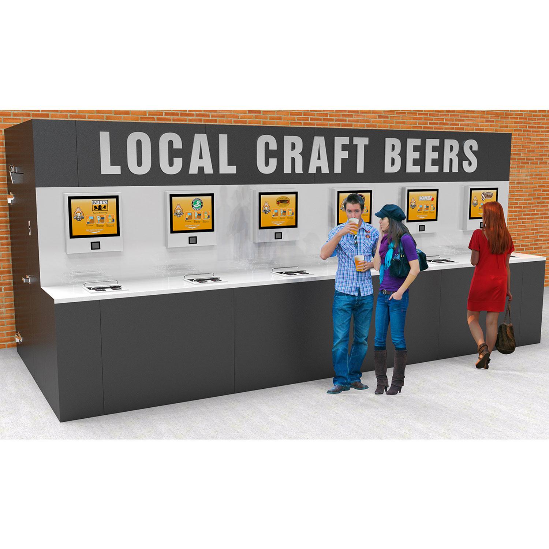 Beer-Pod-1.jpg