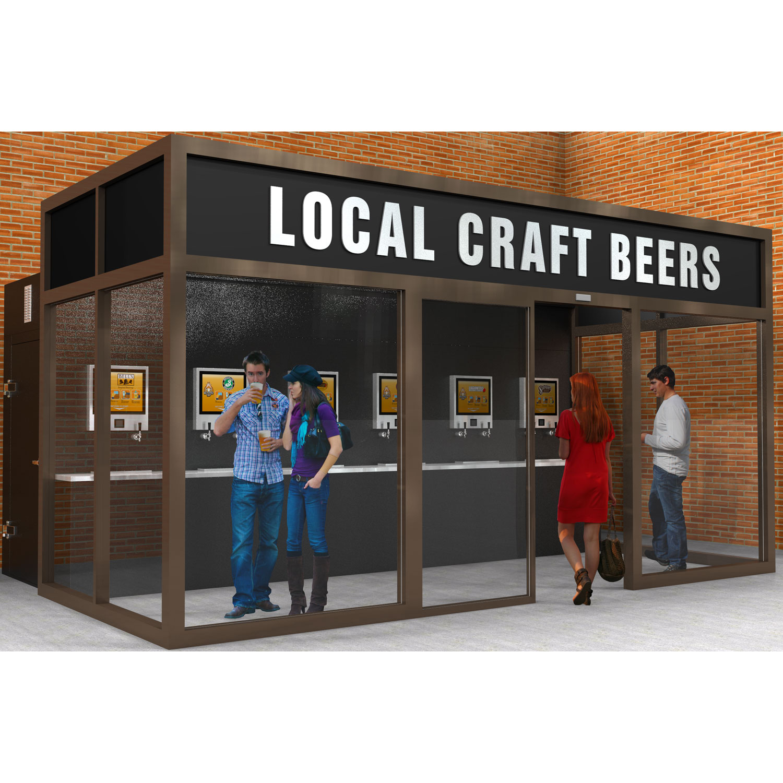 Beer-Pod-2.jpg