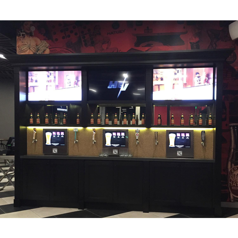 Mobile-Beer-Wall-1.jpg