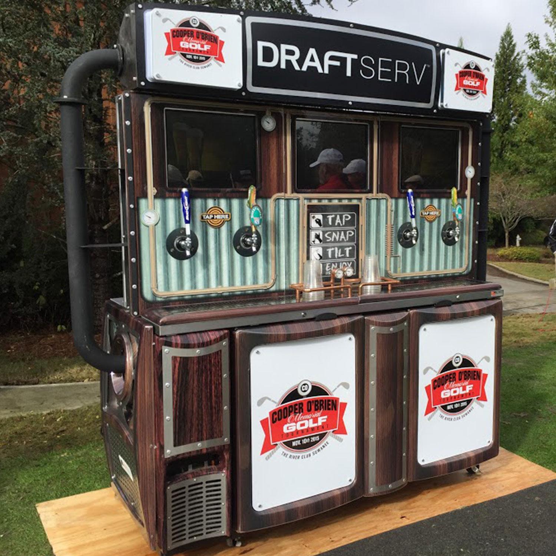 Mobile-Beer-Wall-3.jpg