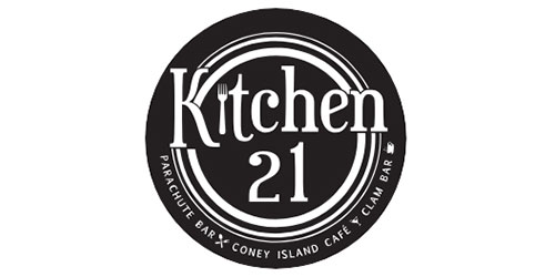 Kitchen-21-gallery-logo.jpg