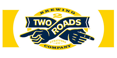 Two-Roads-Brewing-Gallery-Images.jpg