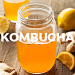 Kombucha_150x150.png