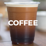 Nitro-Coffee_150x150.png