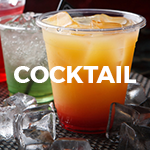 Cocktail_150x150.png