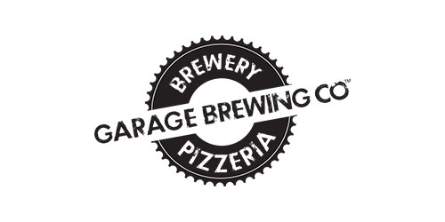 Garage-Brewing-Gallery-Images.jpg