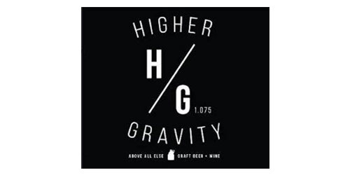 Higher-Gravity-Gallery-Images.jpg
