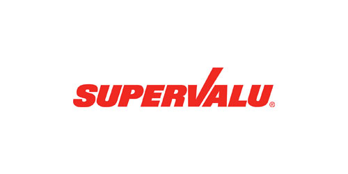 SuperValu-Gallery-Images.jpg