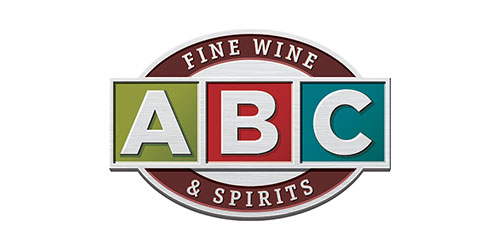 ABC-Fine-Wine-and-Spirits-Gallery-Images.jpg