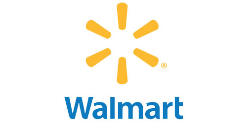 Walmart-Gallery-Images.jpg