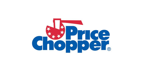 Price-Chopper-Gallery-Images.jpg