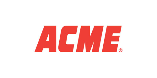 ACME-Gallery-Images.jpg