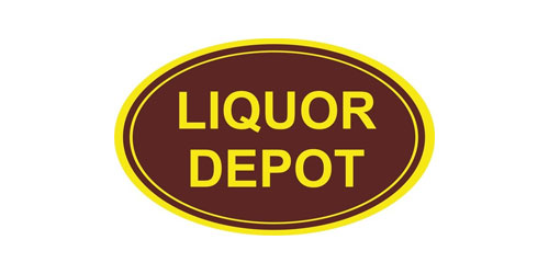 Liquor-Depot-Gallery-Images.jpg