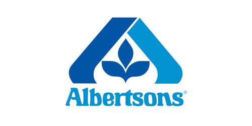 Albertsons-Gallery-Images.jpg