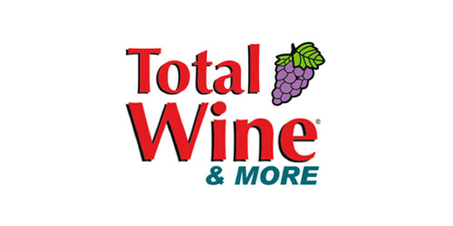 Total-Wine-Gallery-Images.jpg