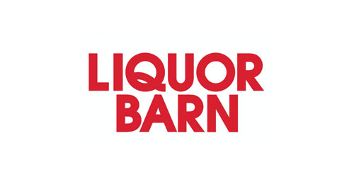 Liquor-Barn-Gallery-Images.jpg
