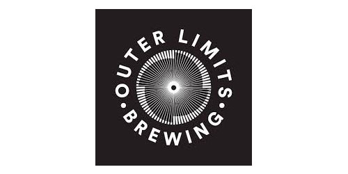 Outer-Limits-Brewing-Gallery-Images.jpg