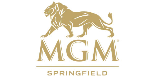 MGM-Springfield-Gallery-Images.jpg