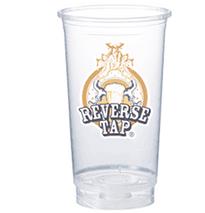 cup_disp_700.png