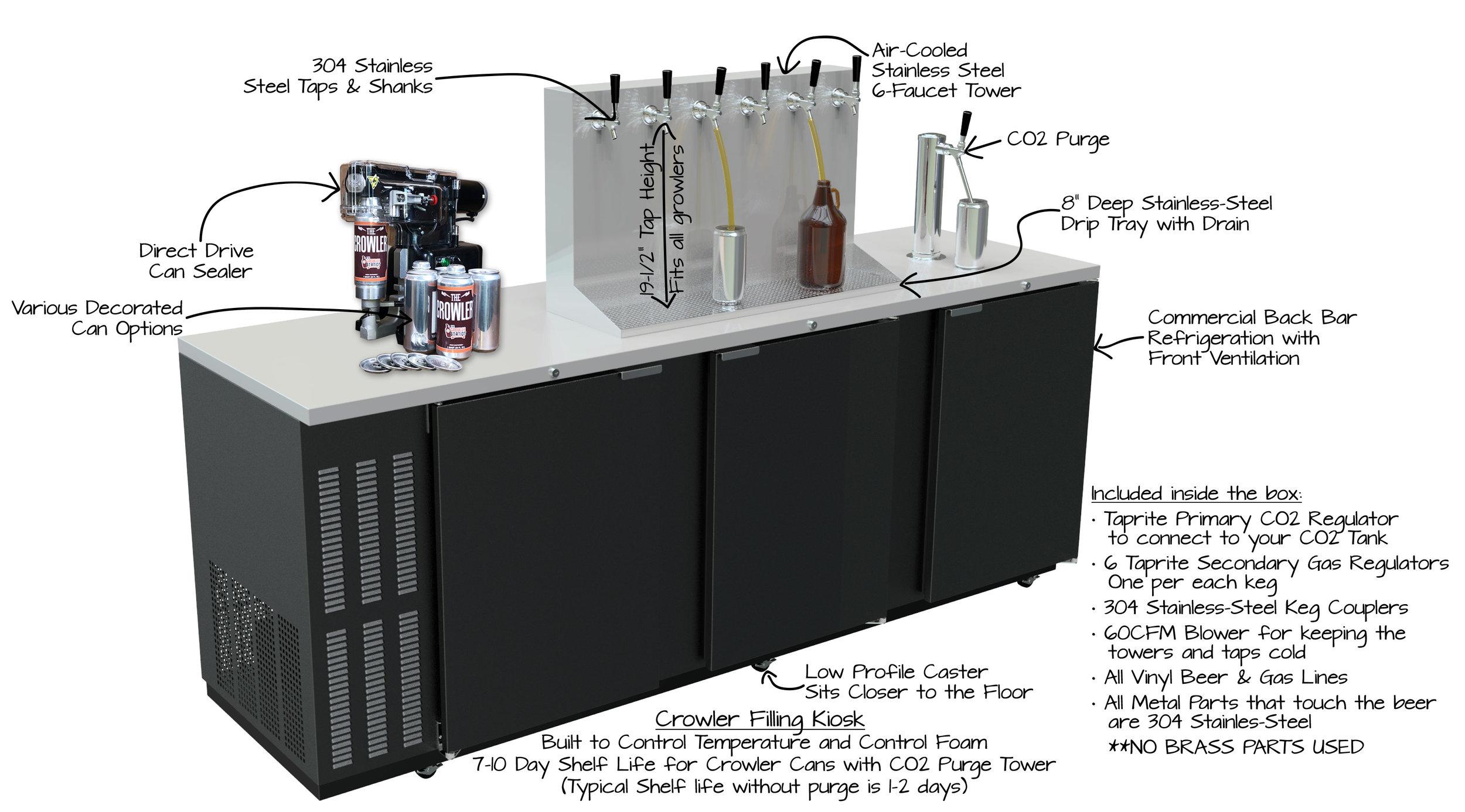 GSE-95-6CG-ELDD-with-Notes(Web).jpg