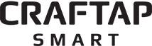 CrafTap-Smart-web-logo-(75px).jpg