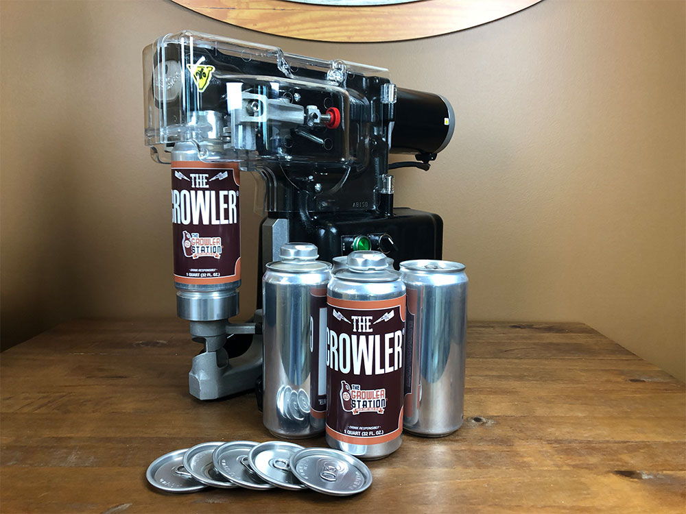 Crowler-Commerce-Product-Images.jpg
