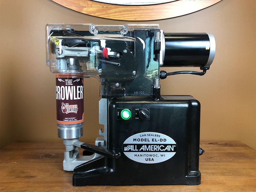 EL-DD-Crowler-Sealer-6.jpg