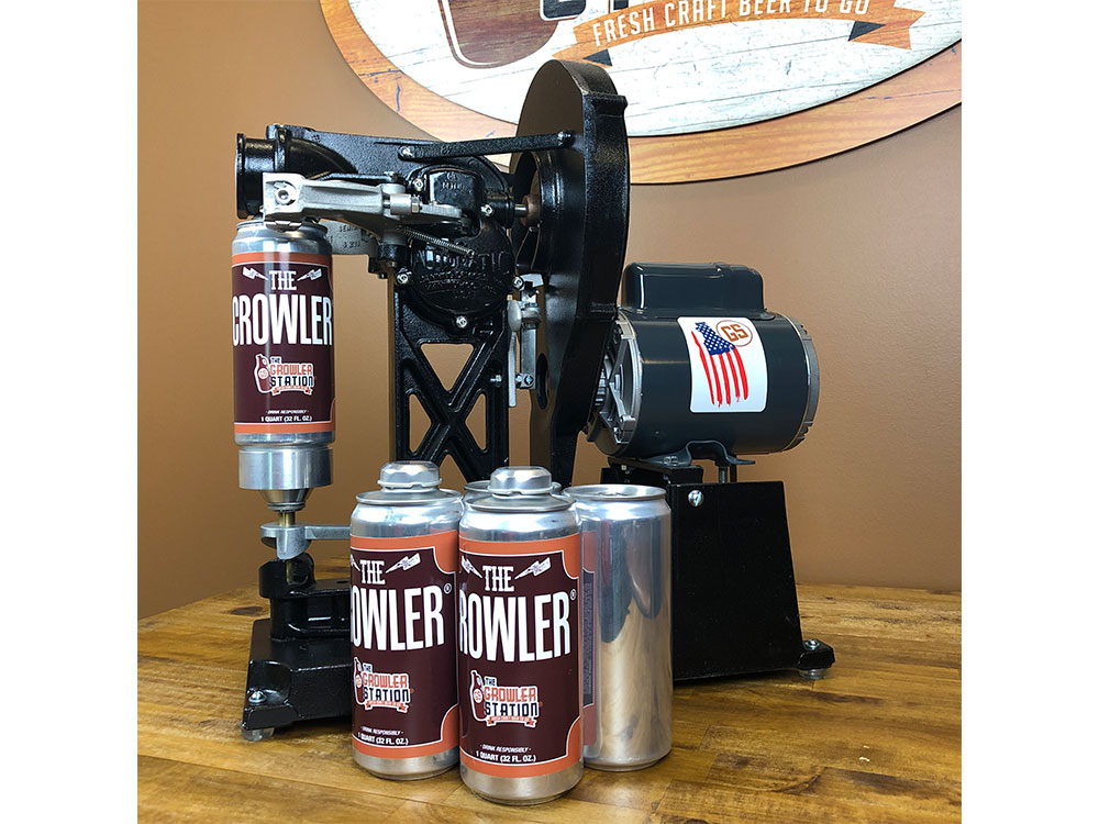 Clutch-Drive-Crowler-Sealer(3).jpg