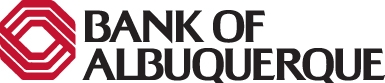 Bank of Albuquerque Color.JPG