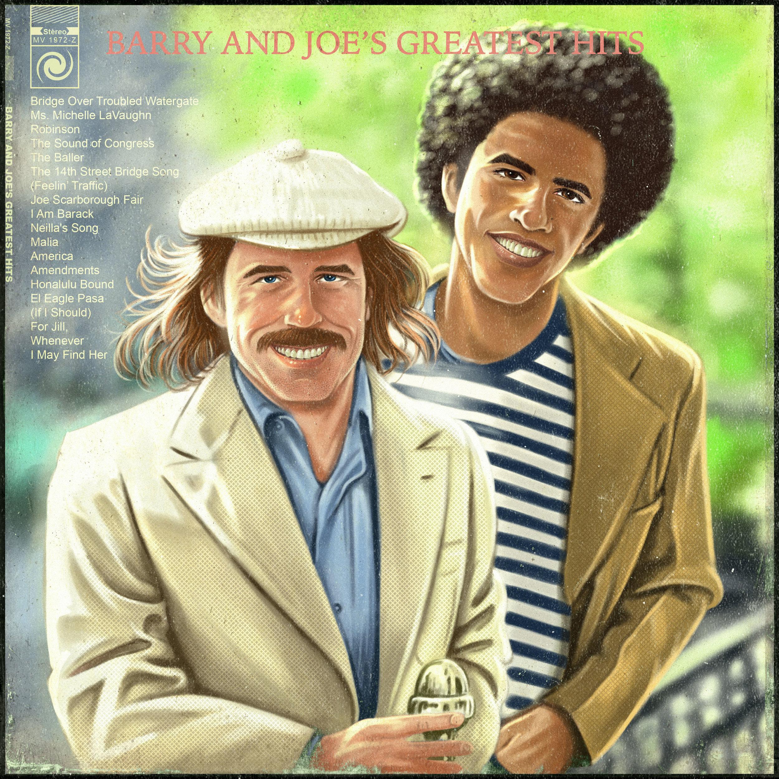 B&J_Simon&Garfunkel_02b.jpg