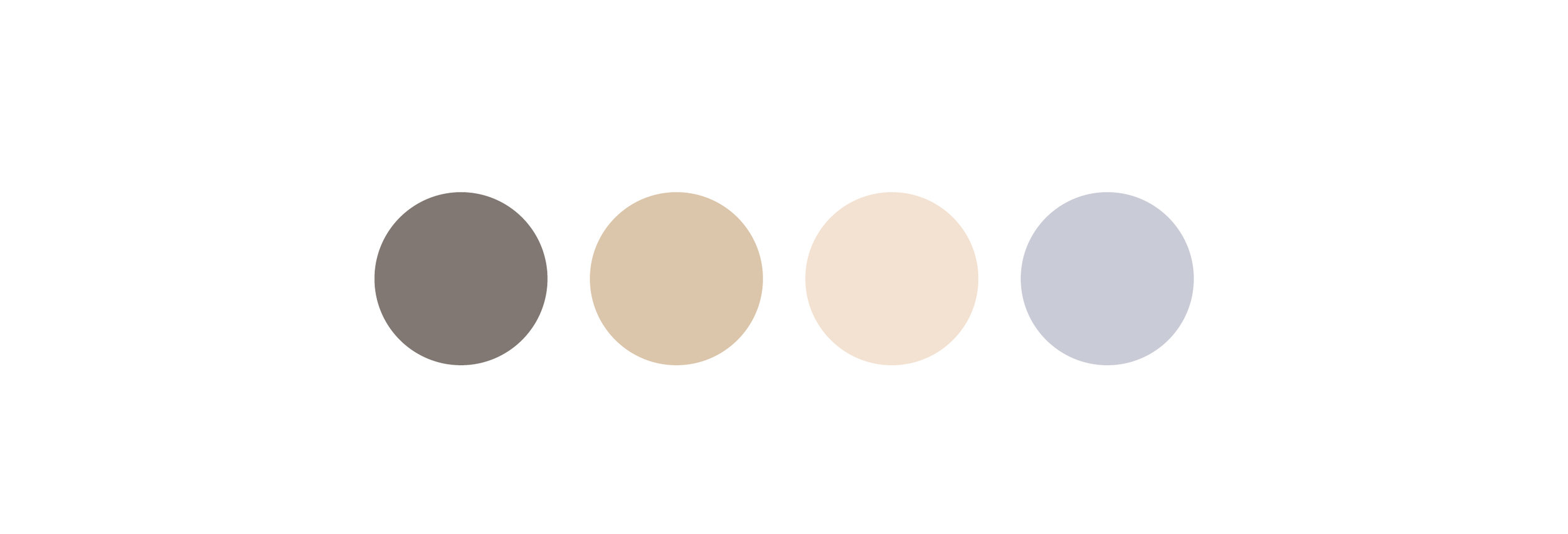 Riley Yahr Creative Studio -  Color Palette - Adorn.jpg