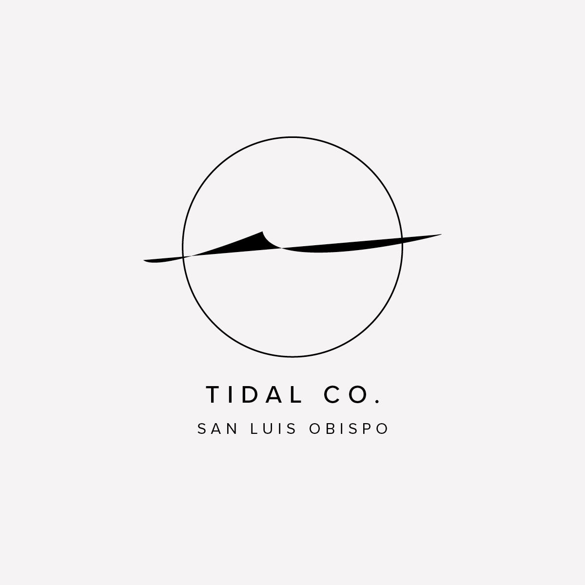 Riley Yahr Creative Studio -  Logo - Tidal.jpg