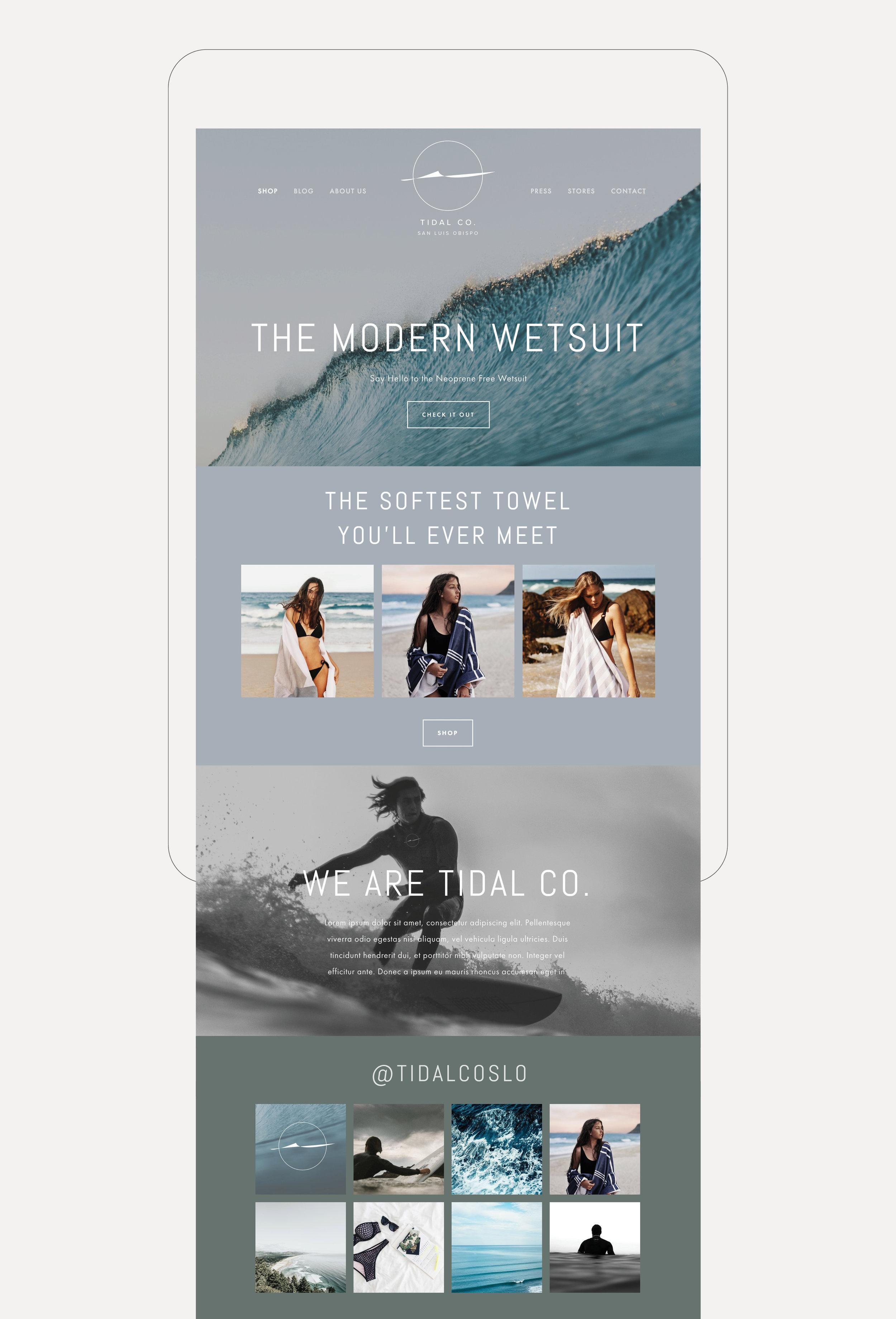 RileyYahrCreativeStudio_TidalCo_iPadMockup2.jpg