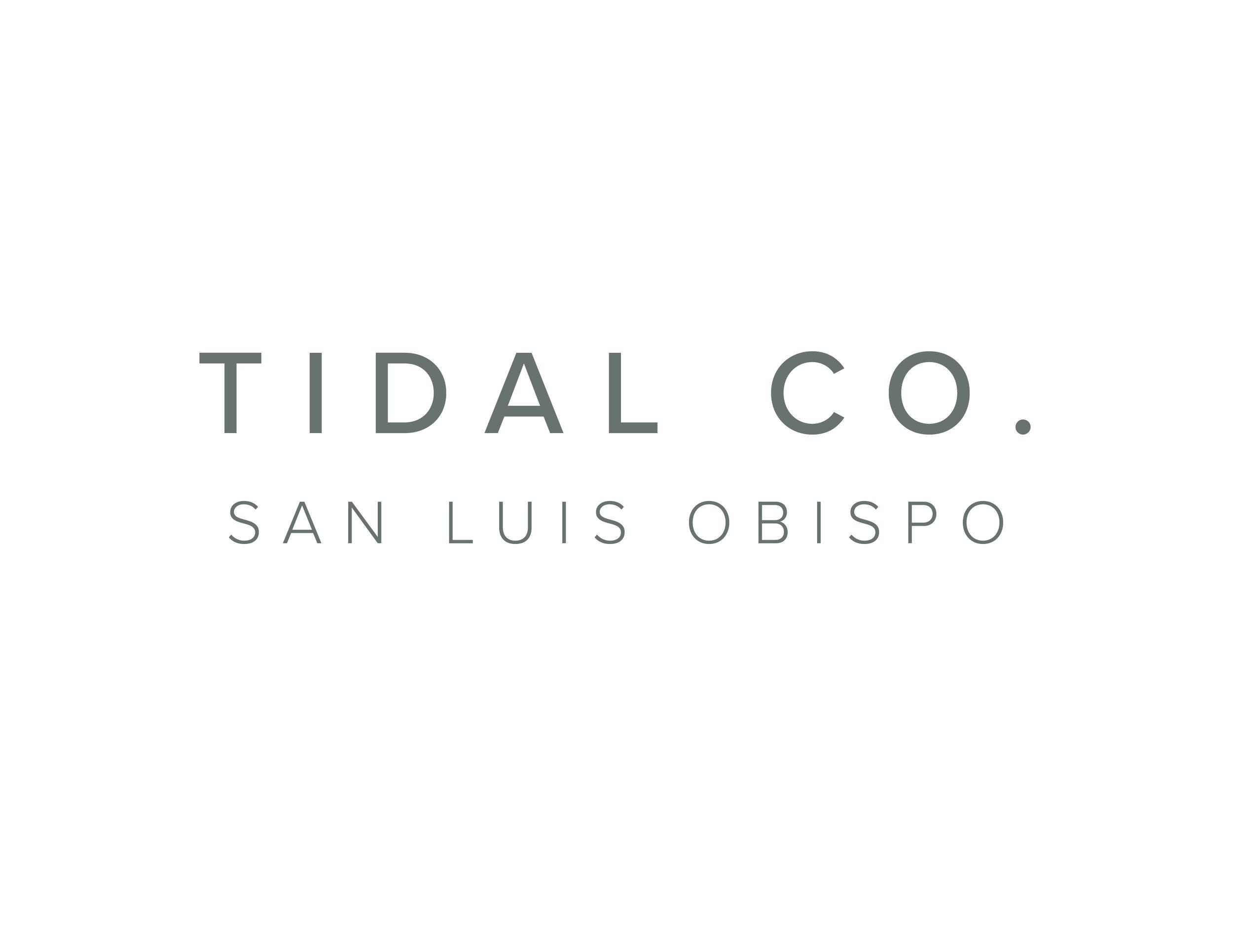 TidalCoLogo.jpg