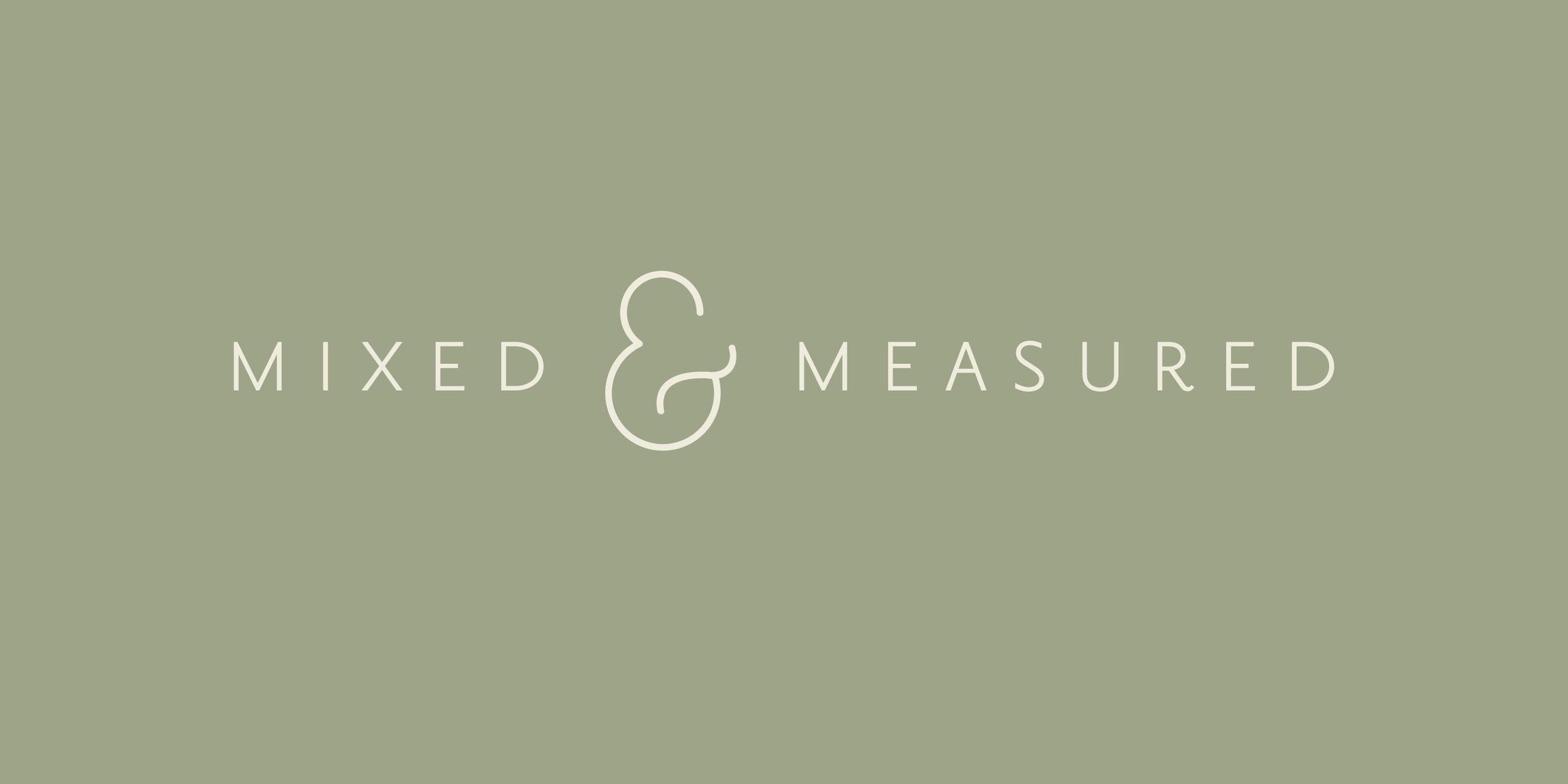 Mixed&Measured_Logo_1.jpg