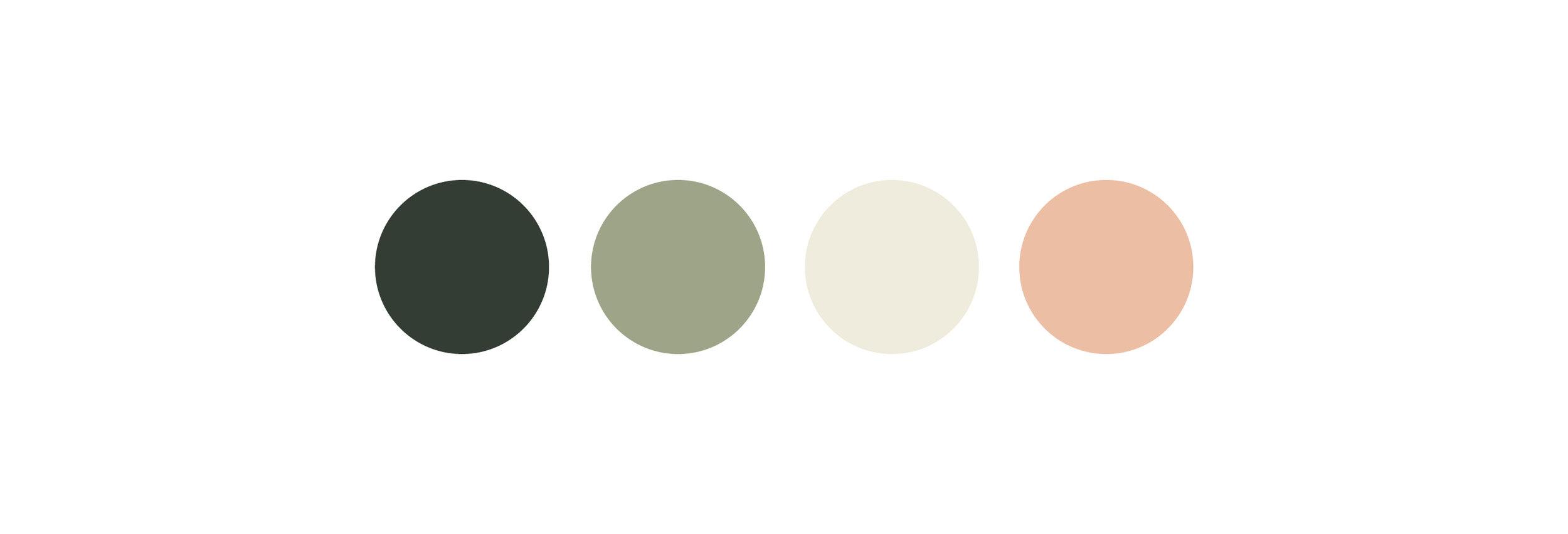 Riley Yahr Creative Studio - Mixed&Measured - color.jpg