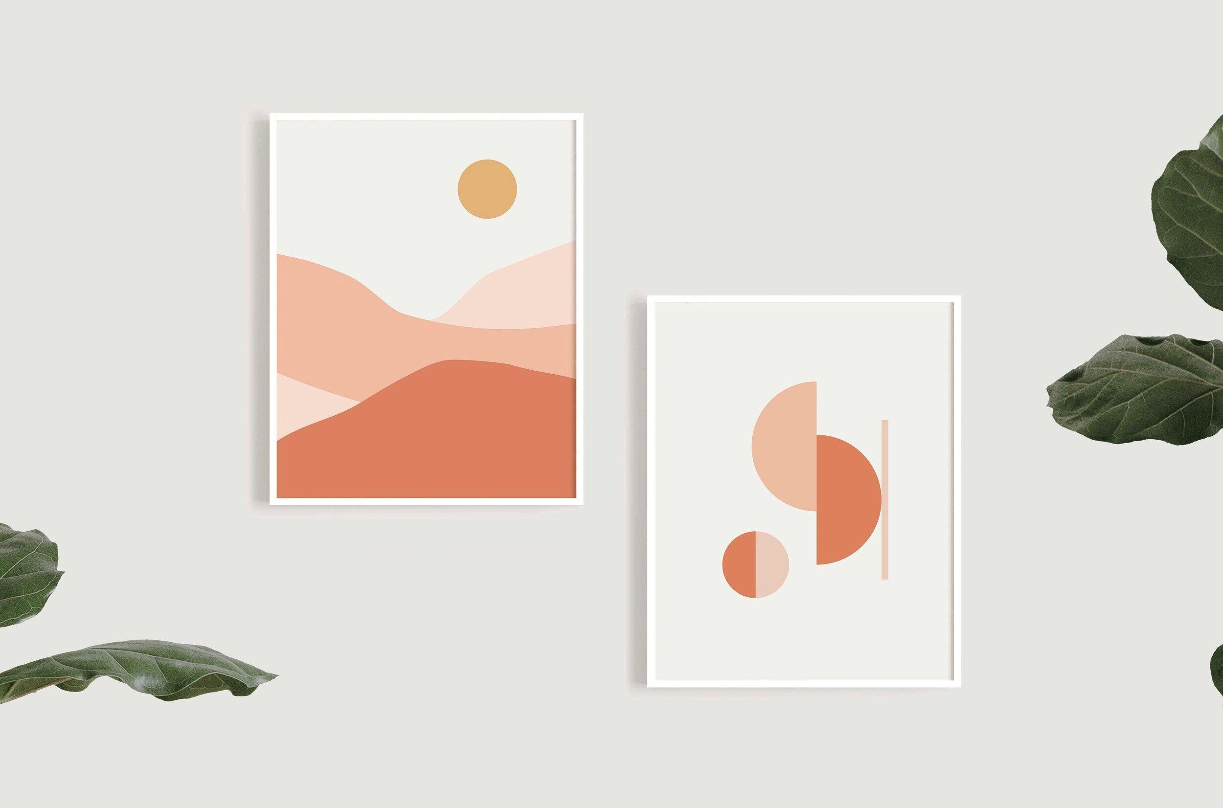 RileyYahr_Design_Prints