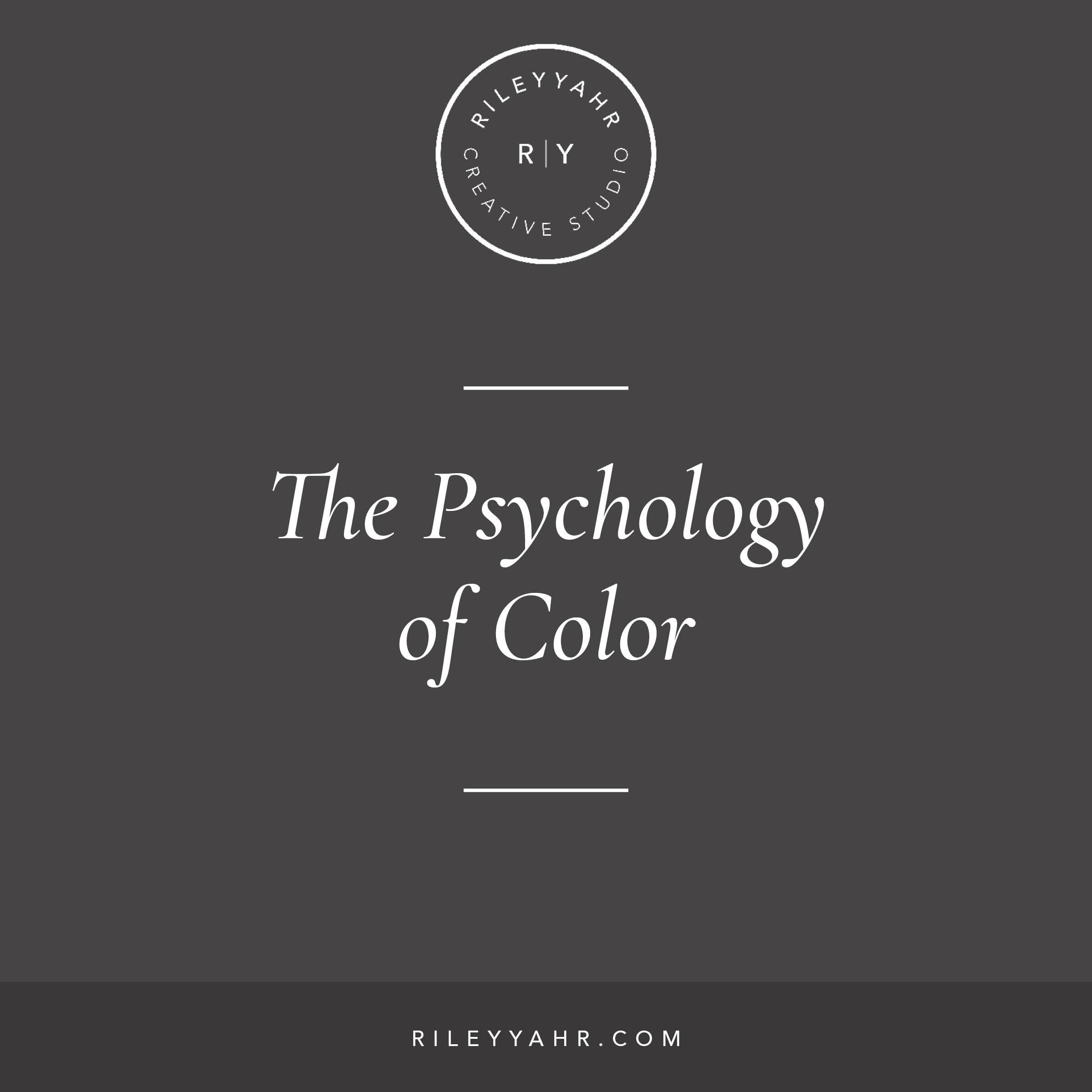 RYCS_BlogPosts_Color.jpg