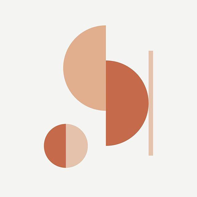 My favorite color palette . . . #dailydesign #santabarbaragraphicdesigner #santabarbara #creativestudio #santabarbaraphotographer #colorpalette #posterdesign #wallart