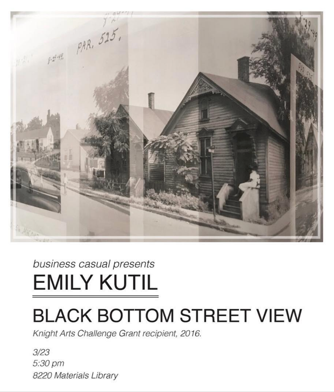 Emily Kutil.png
