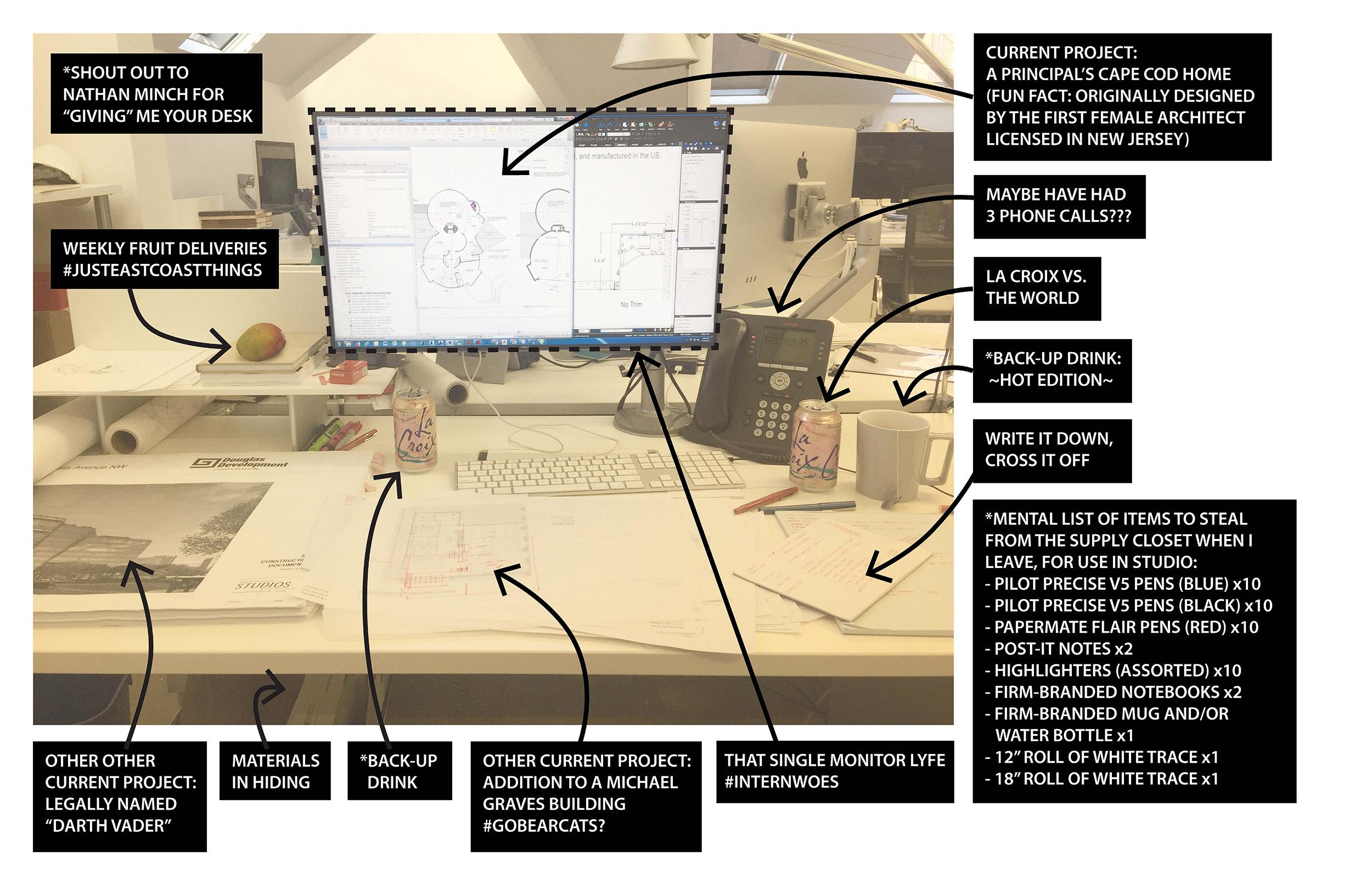 page-2.compressed.jpg