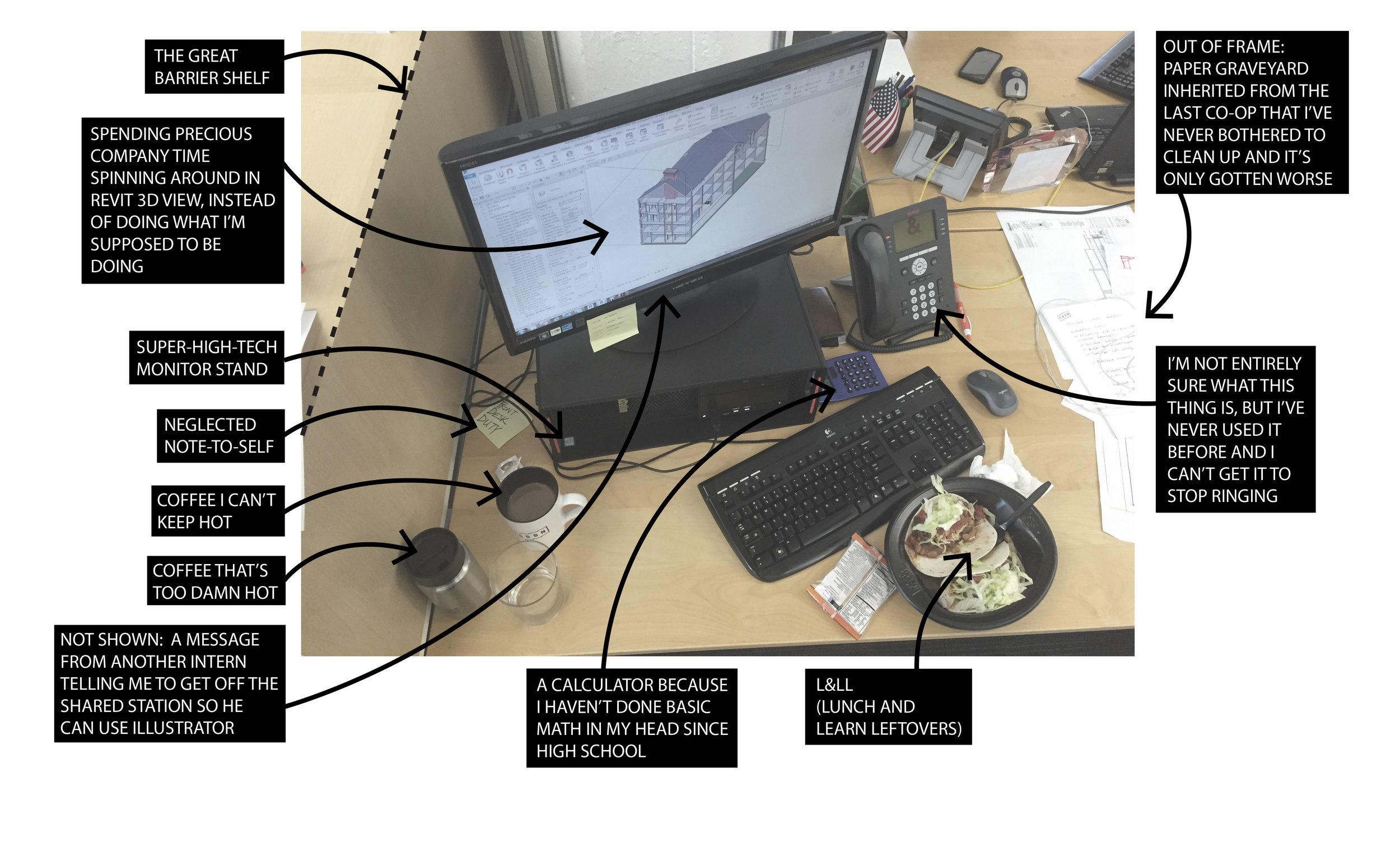 NotesfromaClutteredDesk_ASC.jpg