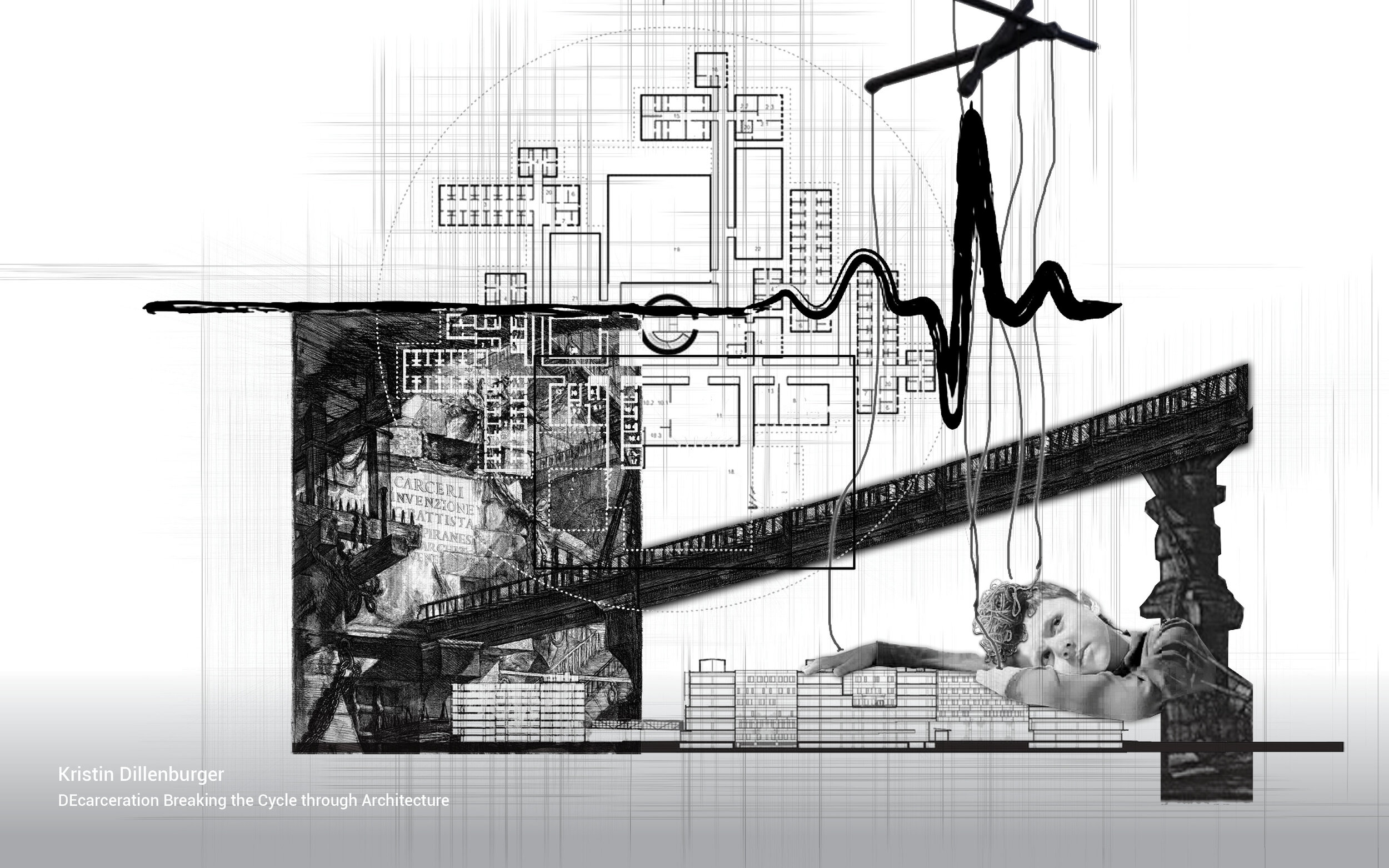 Kristin Dillenburger_DEcarceration Breaking the Cycle through Architecture.jpg