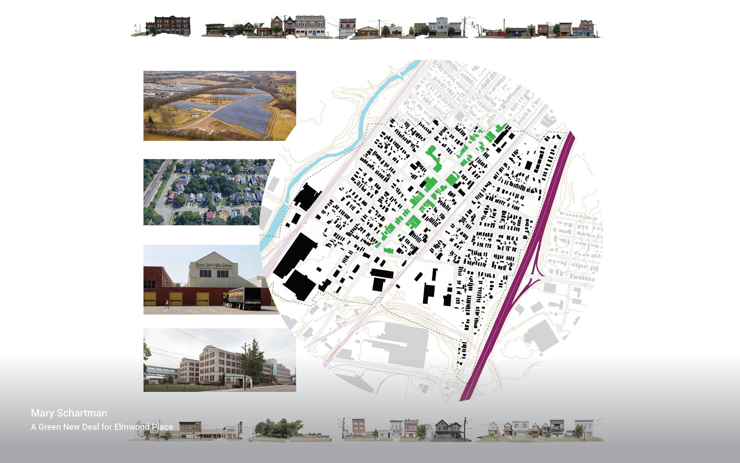Mary Schartman_A Green New Deal for Elmwood Place_2.jpg