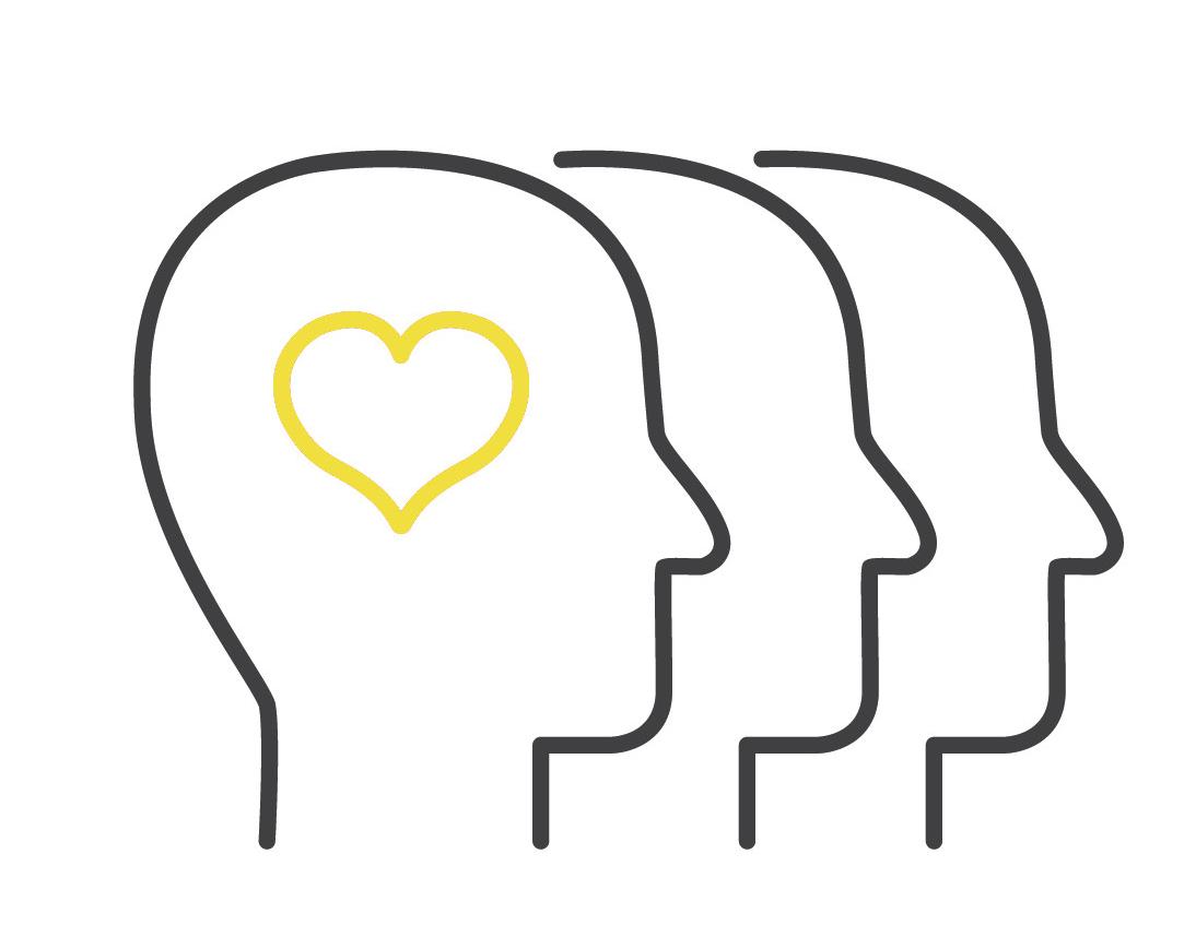 mindset-love.png