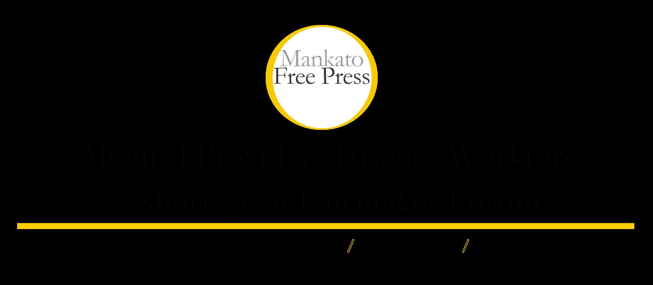 free press 10-17.png