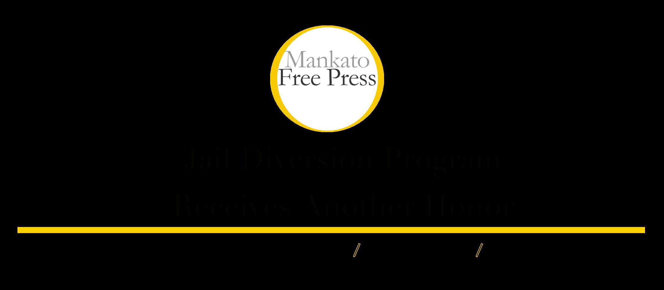free press dec 5.png