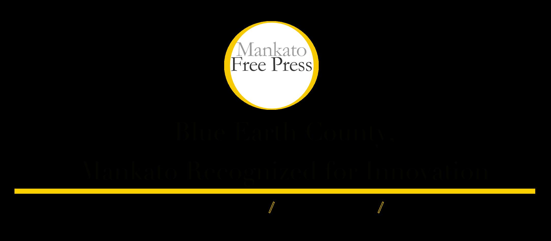 Free Press Nov 15 .png
