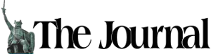 The-Journal-Logo_med.png